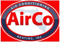 Aircoacflorida