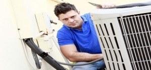 Maintenance Programs - 561-694-1566