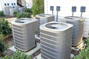 JUPITER HVAC PRODUCTS - 561-694-1566