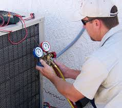 Top Air Conditioning Service Palm Beach Gardens