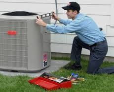 palm beach gardens ac contractor
