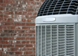 JUPITER AIR CONDITIONING UNITS - 561-694-1566
