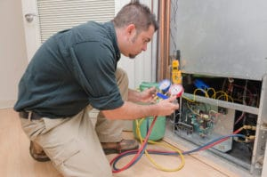 JUPITER AIR CONDITIONING REPAIR - 561-694-1566