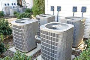 JUPITER HVAC PRODUCTS - 561-694-1566