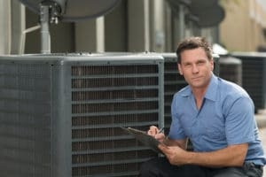 JUPITER AIR CONDITIONING INSTALLATION - 561-694-1566