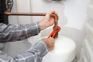JUPITER HEATING INSTALLATION - 561-694-1566